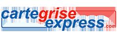 Carte grise express